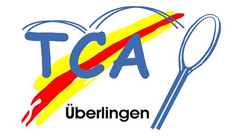 TCA_Logo_bl_.png