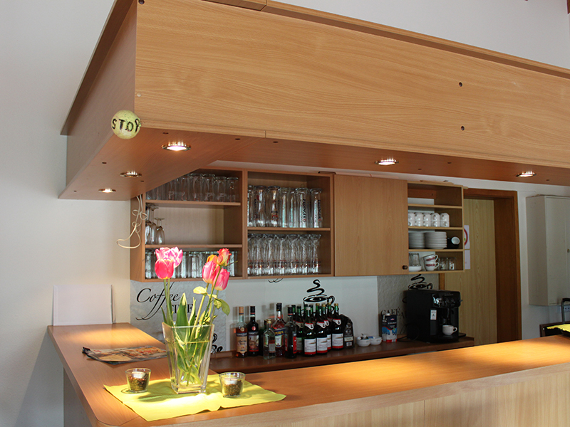 clubhaus3.jpg