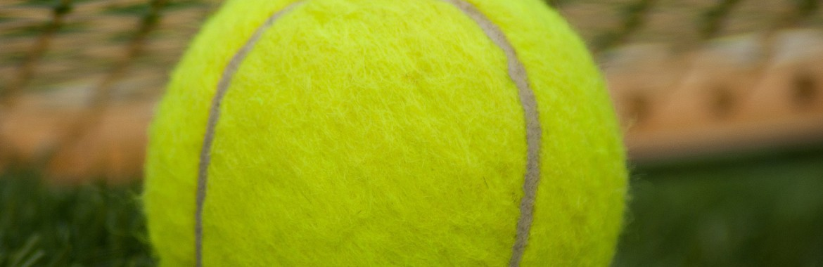 header-tennisball.jpg