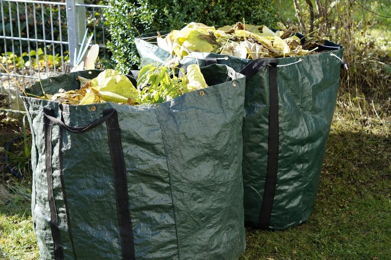 garden-waste-1047259_1280.jpg